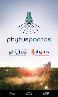Phytus Pontas- screenshot thumbnail