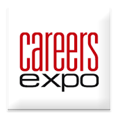 Careers Expo NZ