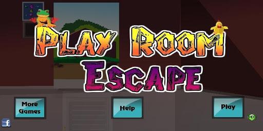 無料解谜Appの部屋脱出プレイ|記事Game