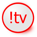 LiveNow!TV icon