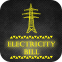 Electricity Bill Sri Lanka icon