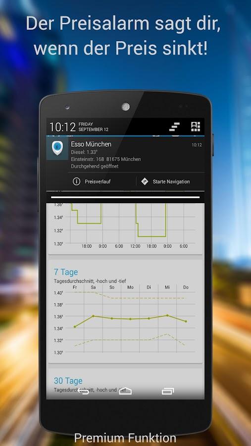 tank navigator 25 rabatt android apps on google play. Black Bedroom Furniture Sets. Home Design Ideas
