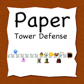 Paper Defense LITE