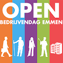 Open Bedrijvendag Emmen