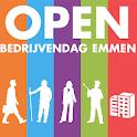 Open Bedrijvendag Emmen icon