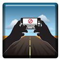 Drive Alive Lite logo