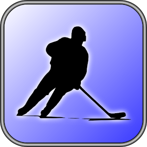 Finger Hockey app for android