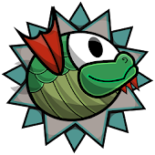 Tappy Dragon