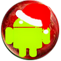 YGX-Christmas Icon Add on