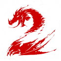 Guild Wars 2 Dressing Room icon