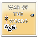 War of the Words (Free) logo