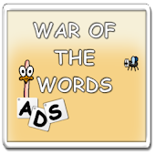 War of the Words (Free)