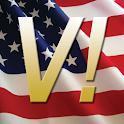English Verbs! logo