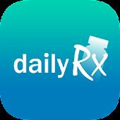dailyRx
