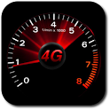 4G Signal Booster PRO logo