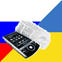 Ukrainian Russian Dictionary logo