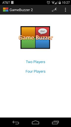 GameBuzzer2
