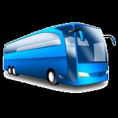 Sri Lankan Bus Fares