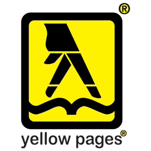 Myanmar Yellow Pages file APK for Gaming PC/PS3/PS4 Smart TV