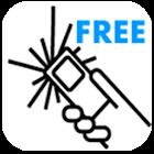 Agitar Para Hacer Algo FREE icon