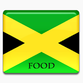 Jamaican Cuisine.
