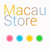 Macau Store