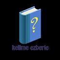 İngilizce Kelime Ezberle icon