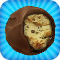 Make Cookie Dough icon