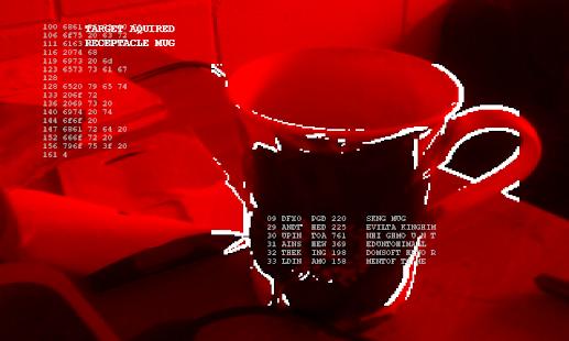 Terminator View Full|玩媒體與影片App免費|玩APPs