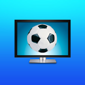 Live Sports Channels HD Tv