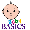 Baby Basics (Ad Supported) logo