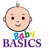Baby Basics (Ad Supported)