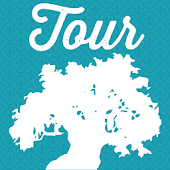 Lake Charles Historic Tour