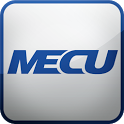 MECU Mobile Banking icon