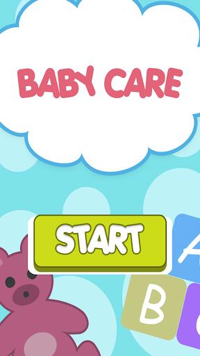 Juego Bebe recien nacido