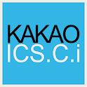 KakaoTalk Theme- Kakao ICS.C.i