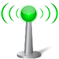 Free WiFinder APK for Windows 8