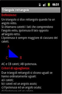Pico Matematica- screenshot thumbnail