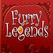 Furry Legends for Low