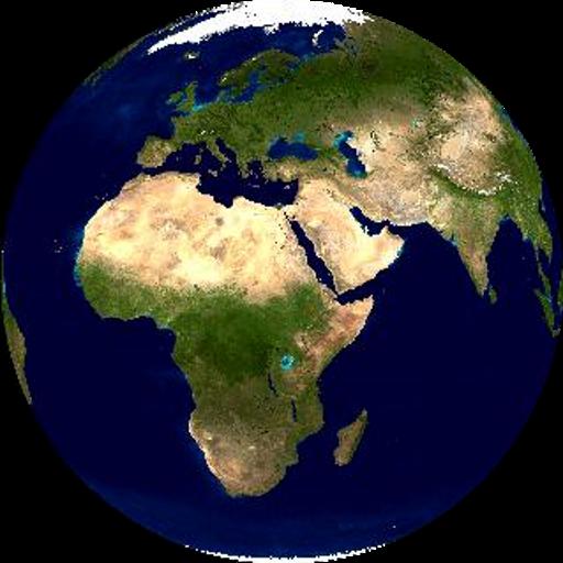 Satellite View Pro
