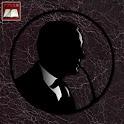 シャーロック・ホームズの冒険 icon