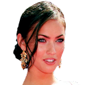 Tims Megan Fox Costumes logo