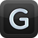 Gizmodo Reader