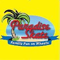 Paradise Skate icon