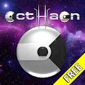 Octhaon
