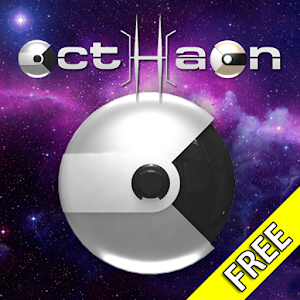 Free Apk android  Octhaon 1.0.6  free updated on