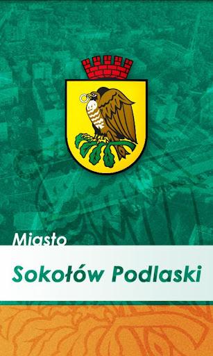 Sokołów Podlaski 4 MOBILE