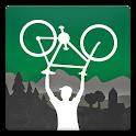 BikeNatureGuide icon