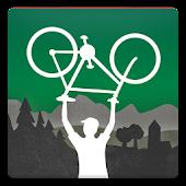 BikeNatureGuide