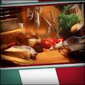 Italian Culinary Encyclopedia icon